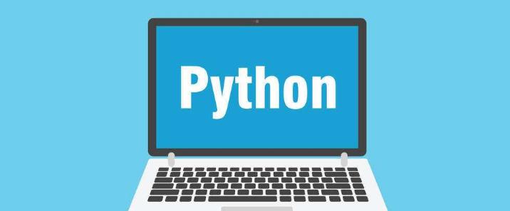 Python 入门练手100例